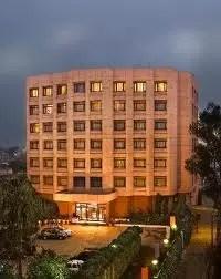 hotel-hindusthan1