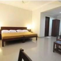 hotel-maya-mangalore2