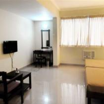 hotel-maya-mangalore4
