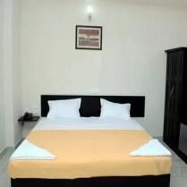 hotel-veenu-mangalore2