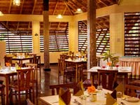 hoysala-village-resorts-hassan4
