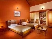hoysala-village-resorts-hassan7