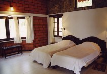 kabini-river-lodge9