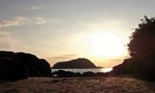 kurumgad_island_beach1