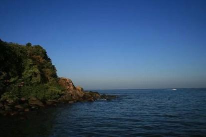 kurumgad_island_beach3