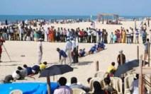 malpe-beach-festival2