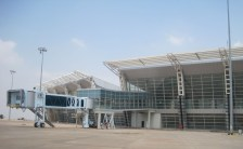 mangalore-airport14