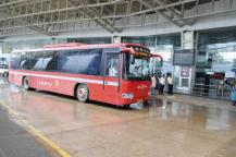 mangalore-airport2