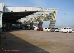 mangalore-airport26
