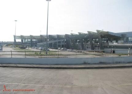 mangalore-airport31