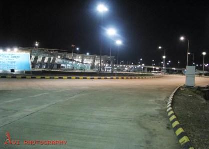 mangalore-airport32