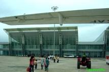 mangalore-airport34