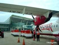 mangalore-airport35