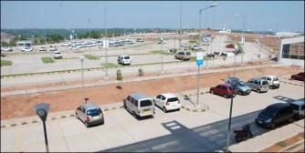 mangalore-airport40