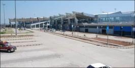 mangalore-airport43