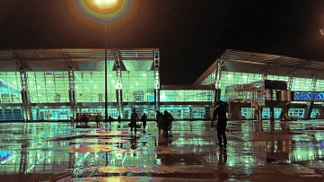mangalore-airport7