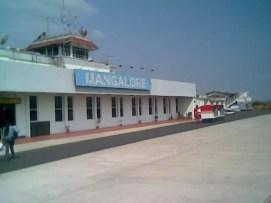 mangalore-airport8