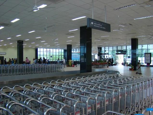 mangalore-airport9