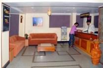 mangalore-international-hotel6