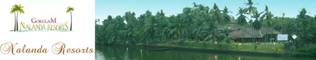 nalanda-resorts-kasargod1