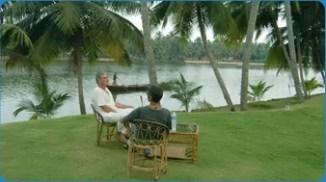 nalanda-resorts-kasargod2