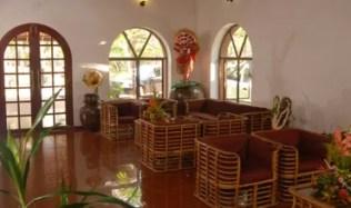nalanda-resorts-kasargod6