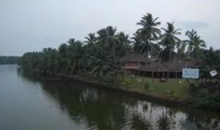 nalanda-resorts-kasargod8