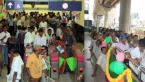 namma_metro_bangalore_metro_train1-20