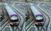 namma_metro_bangalore_metro_train1-3