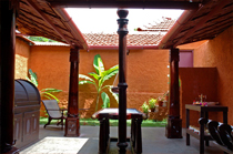 neelambari_resorts3