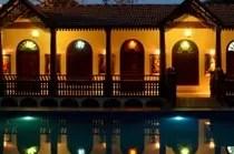 neelambari_resorts5