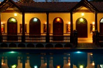 neelambari_resorts5