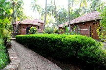 nirvana-resorts-bekal11