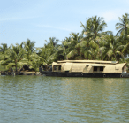nirvana-resorts-bekal7