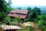 phalguni-river-resort-mangalore-taxis