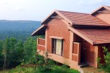 phalguni-river-resort-mangalore-travels
