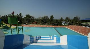 pratham-water-resorts4