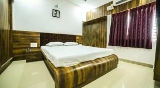 pratham-water-resorts5