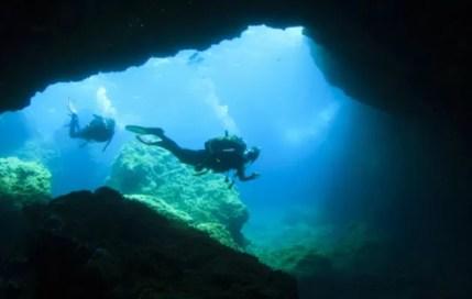 scuba-diving-udupi-6