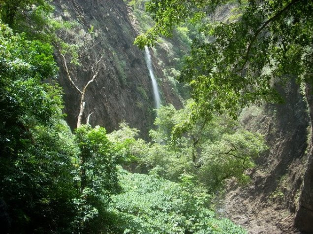 sita-falls8