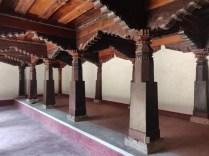 sural-mud-palace10