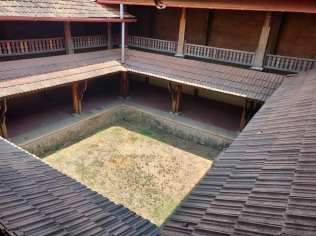 sural-mud-palace15
