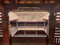 sural-mud-palace9