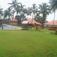 tin ton resorts Kundapura