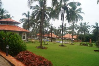 tin_ton_resorts_udupi11