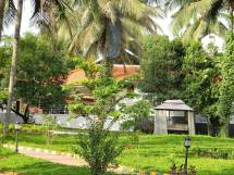 tin_ton_resorts_udupi13