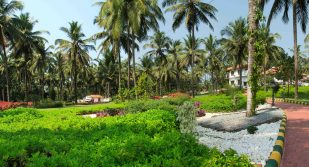 tin_ton_resorts_udupi21