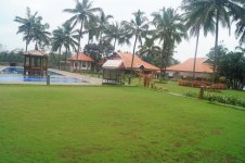 tin_ton_resorts_udupi7