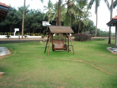 tin_ton_resorts_udupi9