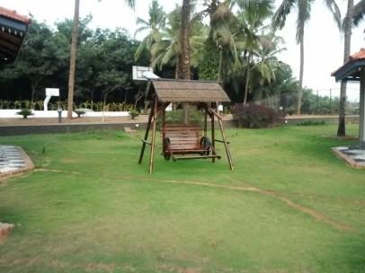 tin_ton_resorts_udupi9
